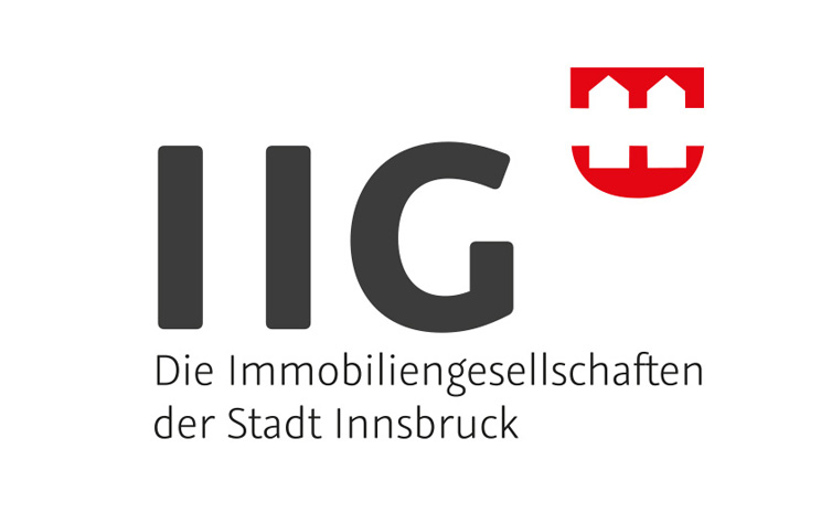 Innsbrucker Immobilien GmbH & Co KG