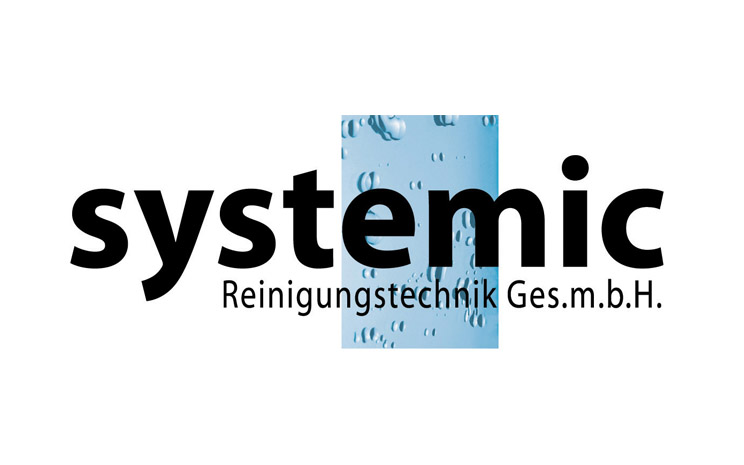 Systemic Reinigungstechnik